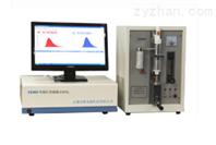 CS992型電弧紅外碳硫分析儀