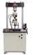 电液伺服疲劳试验系统