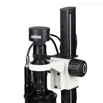 3D-5300高清晰电子视频数码显微镜