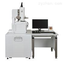 JSM-IT500HR掃描電子顯微鏡