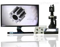 SGO-200HZS全自動三維顯微鏡