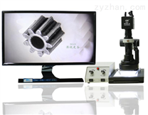 SGO-200HZS全自动三维显微镜