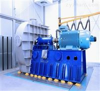 MVR系列蒸发器