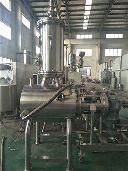 XZNT旋转薄膜蒸发器厂家