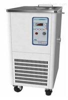 DLSB-10/30低温冷却液循环泵厂家