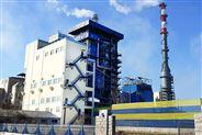 30噸生物質蒸汽鍋爐價格出口哥倫比亞
