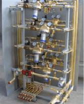氣體減壓閥YQJ-5