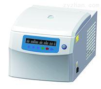 TGL-12R 微量高速冷冻离心机