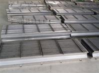不銹鋼擋水板