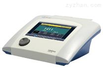 DDSJ-319L型电导率仪
