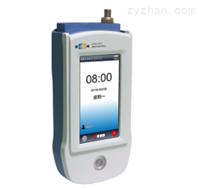 DDBJ-351L型便携式电导率仪