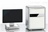 vario PYRO cube高温裂解有机元素分析仪