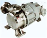 HMD系列磁力泵