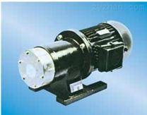 CASTER系列磁力泵
