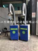 耀先旋风布袋除尘器与南京锅炉厂