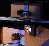 江門在線式噴碼機高解析印碼機直銷價