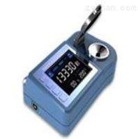 BZS950台式数字折光仪