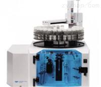 TEKMAR Torch总有机碳分析仪