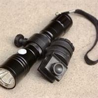 Z-JW7620微型防爆手电筒