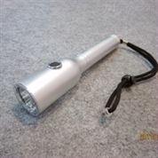 Z-JW7200节能防爆强光电筒
