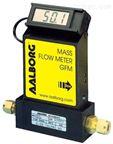 GFM系列气体质量流量计