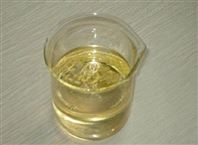 维生素D3油 医药原料