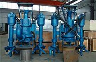 抽沙新式雜質泵-江淮挖掘機液壓驅動沙漿泵