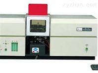 石墨炉原子吸收光谱