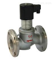蒸汽電磁閥ZQDF-25BF