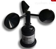 HB419-W3三杯式风速传感器