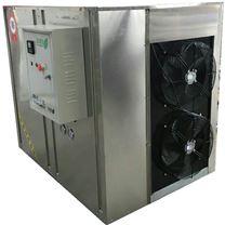 蘑菇猴頭菇空氣能熱泵烘干機食用菌烘干設備