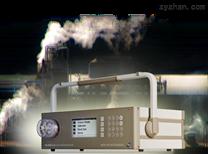 VM-3000汞蒸气监测仪