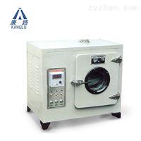 HHA-14(303A-4)电热恒温培养箱上海厂家