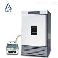 LHS-250SC(H)恒温恒湿培养箱厂家