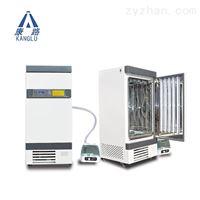 MGC-450HP人工气候箱上海制造商