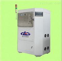 GER微波氧化锆高温炉