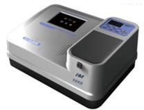 HM-600多参数重金属测定仪