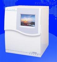 YC9000智能型离子色谱仪