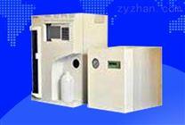 JPD-200系列全自動凱氏定氮儀