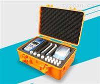 TR900便携式多参数水质分析仪