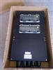 ZXF8044防爆防腐控制箱