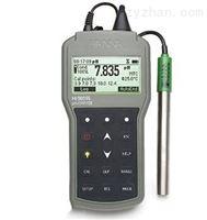 HI98191酸度pH