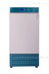 YN-WS-400药品稳定性试验箱