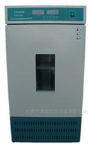 YN-SH-150L生化培養箱