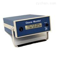 202便携式臭氧检测仪