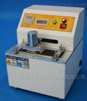 YN-TS印刷脫色測試儀