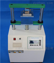 YN-ZG-200纸管抗压试验机