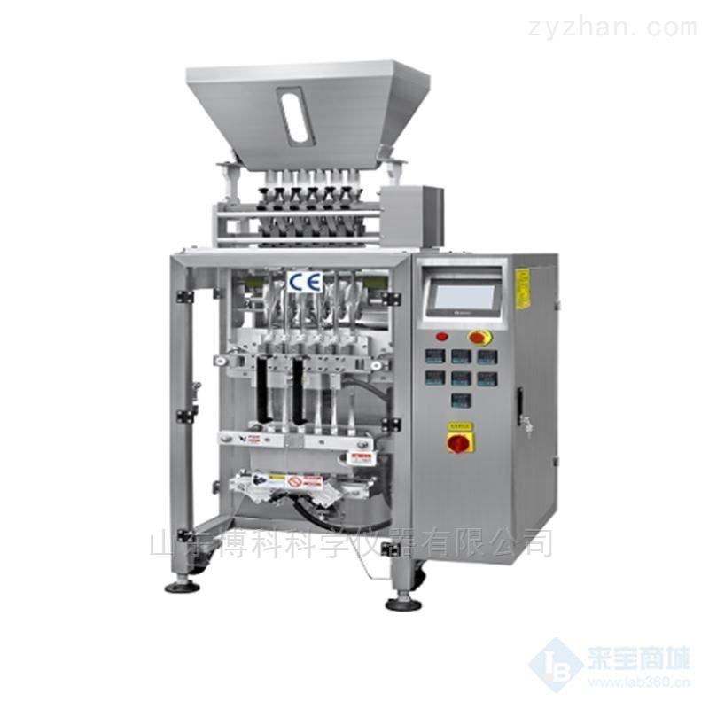 上海鑫越XY-90B-520液体包装机价格实惠