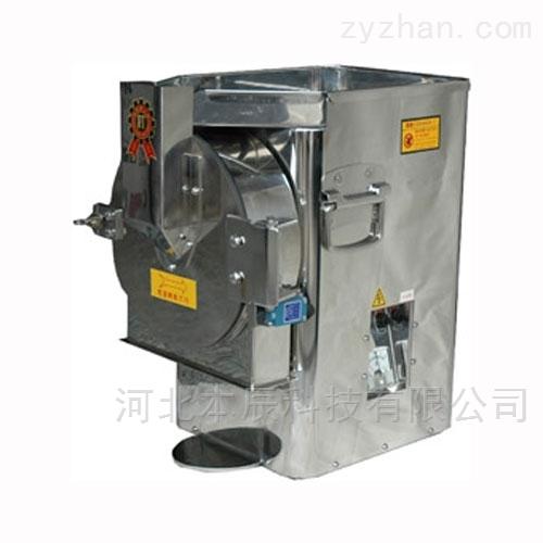 中国台湾荣聪油脂粉碎机RT-66S