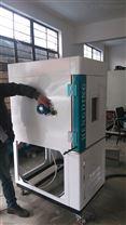 臭氧老化箱专用臭氧浓度检测仪专用厂家直销